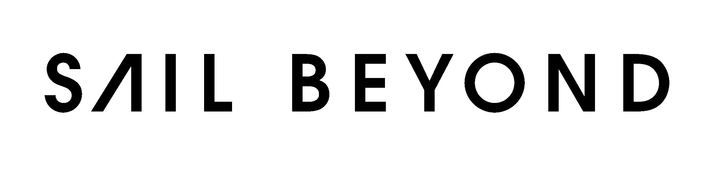 SAIL BEYOND